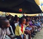 Slum2School Africa E-Library Computer Lab Project (24)